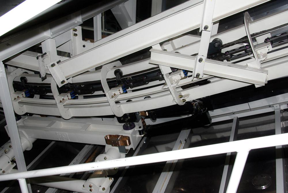 Chain-Drive-Conveyor-01