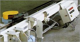 Friction Conveyor System06