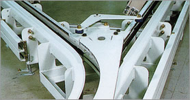 Friction Conveyor System07