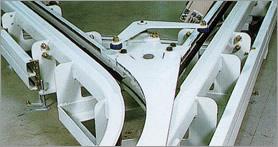 Friction Conveyor System07