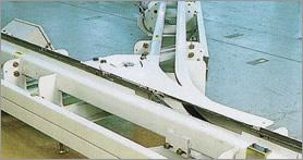 Friction Conveyor System08
