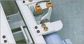 Friction Conveyor System09