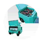 Electric-towing-tractor-detail-02