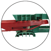 Pallet-trucks-Detail-01