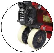 Pallet-trucks-Detail-03